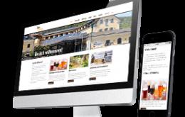 beercademy_newsbeitrag_desktop_mobil