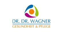logo_drwagner