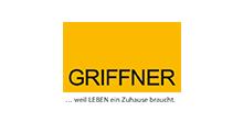 logo_griffner