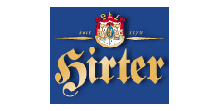 logo_hirter