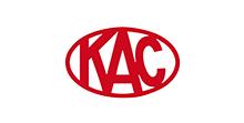 logo_kac