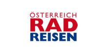 logo_radreisen