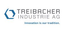 logo_treibacher