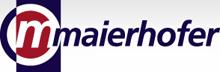 Maierhofer Gruppe