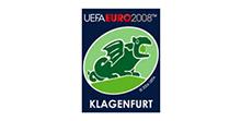 logo_euro2008