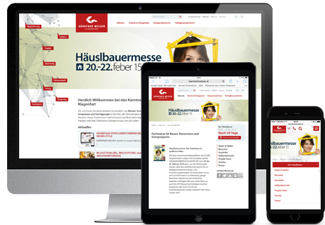webwerk-blog-kaerntnermessen-at