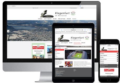 webwerk-blog-klagenfurt-at