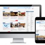 Referenzprojekt Kärntner Sparkasse - WEBWERK - Kärnten, Österreich
