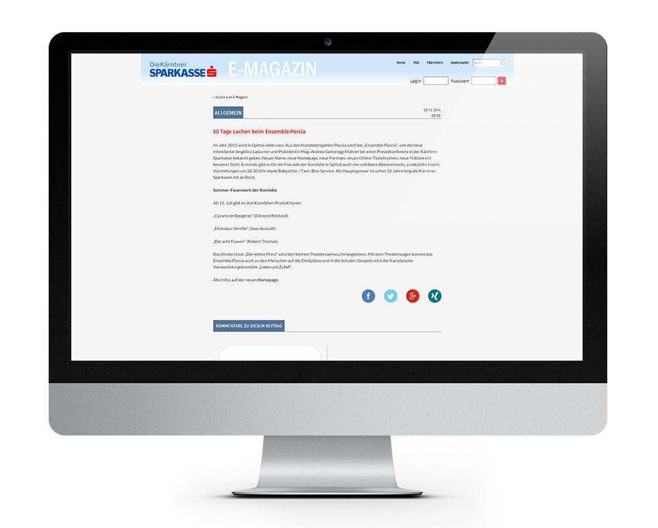 webwerk-referenz-kaerntner-sparkasse-3