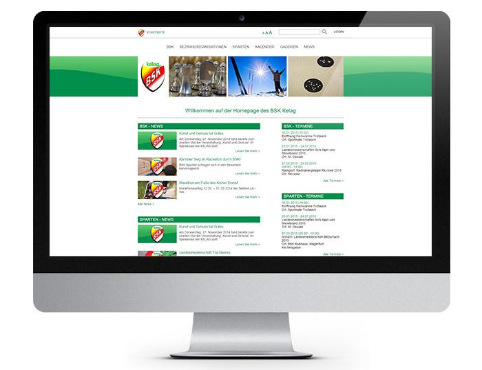 webwerk-referenz-kelag-2