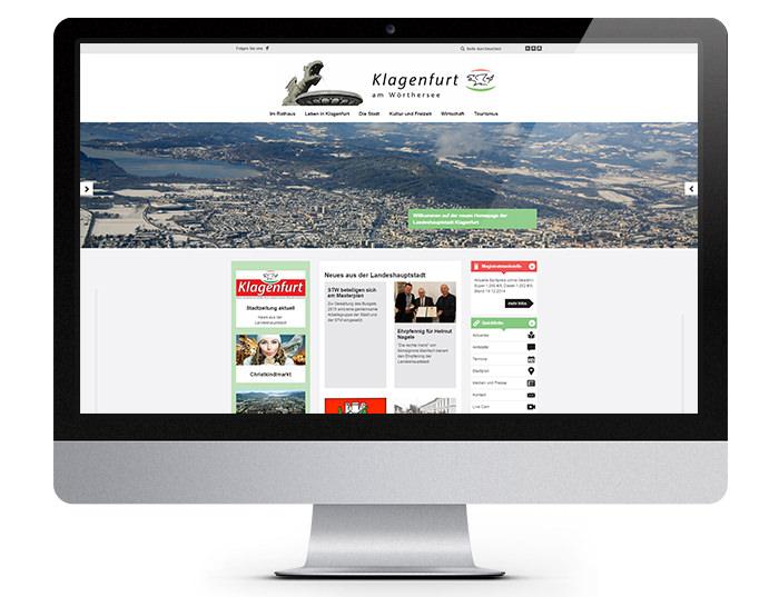 webwerk-referenz-klagenfurt-3
