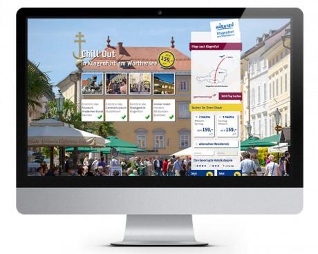 webwerk-referenz-klagenfurt-5