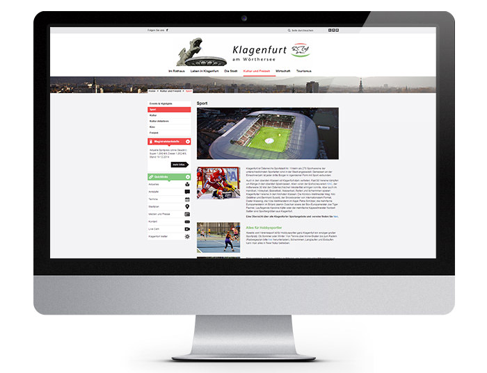 webwerk-referenz-klagenfurt-7