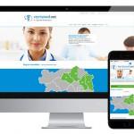 Referenzprojekt Styriamed - WEBWERK - Kärnten, Österreich