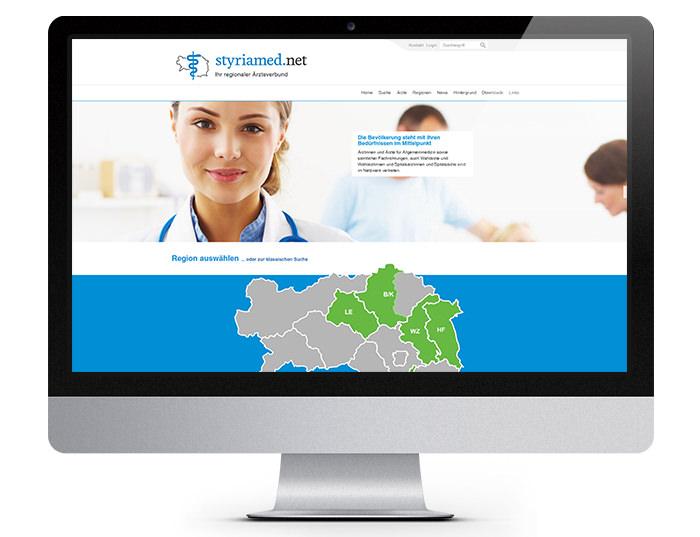 webwerk-referenz-styriamed-3