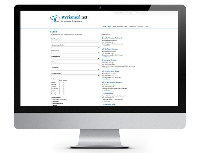 webwerk-referenz-styriamed-4