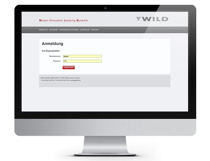 webwerk-referenz-wild-2