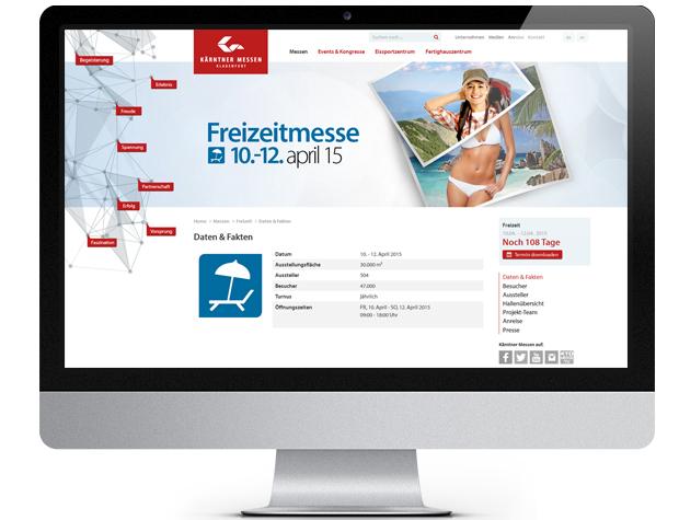webwerk-referenzen-kaerntnermessen-5