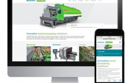 Neue Website von Springer Microtec by Webwerk