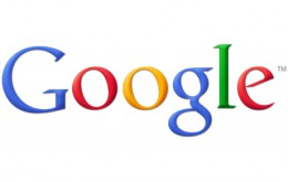 Google Logo - Algorithmus - WEBWERK
