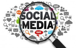 Social Media in der Industrie - WEBWERK
