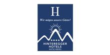 logo_hinteregger