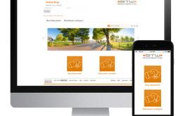 webwerk-news-stw-webshop