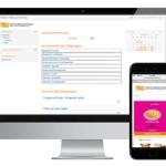 IBB_Desktop_Smartphone