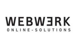 Webwerk_Online-Solutions_GmbH_Logo