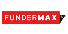 Logo PNG Fundermax