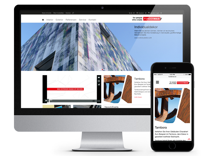webwerk-referenzen-fundermax-2