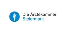 logo_aerztekammer-steiermark
