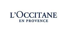 logo_loccitane-en-provence