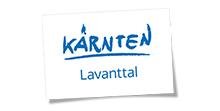 logo_region-lavanttal