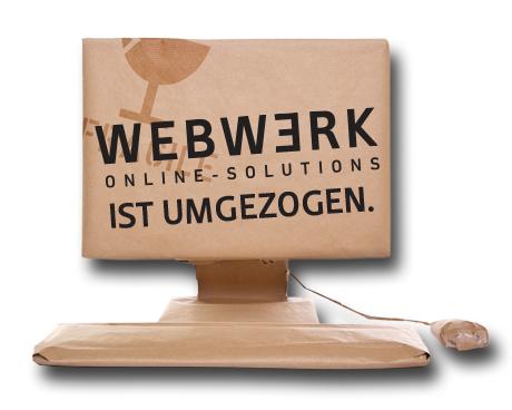 webwerk-news-umzug-neunergasse-7