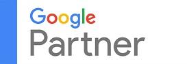 webwerk-google-partner