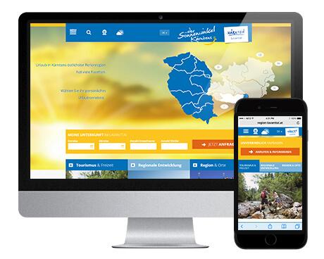 webwerk-referenzen-tourismusregion-lavanttal-1