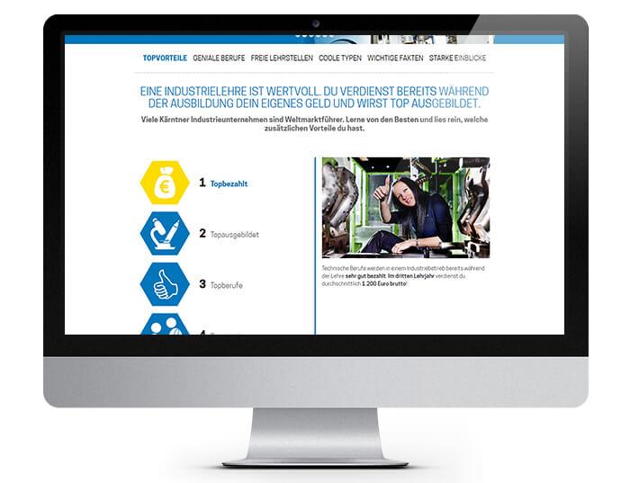 webwerk-referenzen-wirtschaftskammer-kaernten-sparte-industrie-3