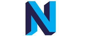logo-neos-cms
