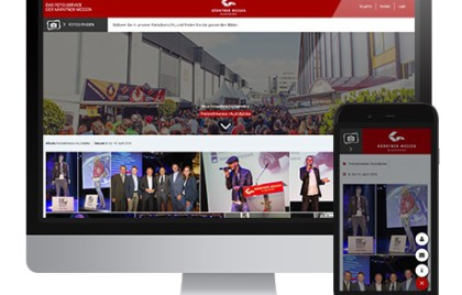 webwerk-news-23-08-2016-kaerntnermessen-fotoservice