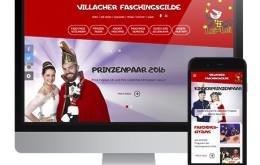 webwerk-news-24-10-2016-villacher-fasching