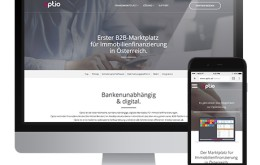 webwerk-news-13-12-2016-optio