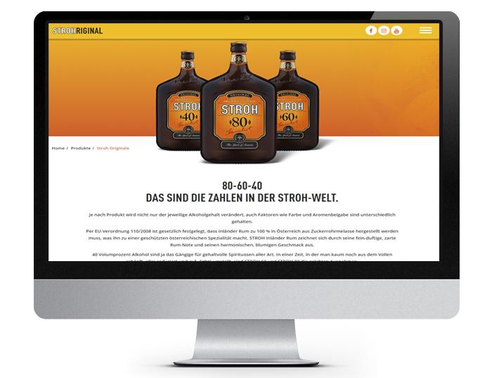 webwerk-referenz-strohaustria-rum-2