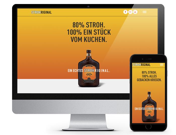 webwerk-referenz-strohaustria-rum