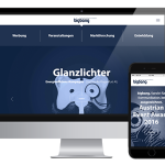 webwerk-referenzen-bigbang-1