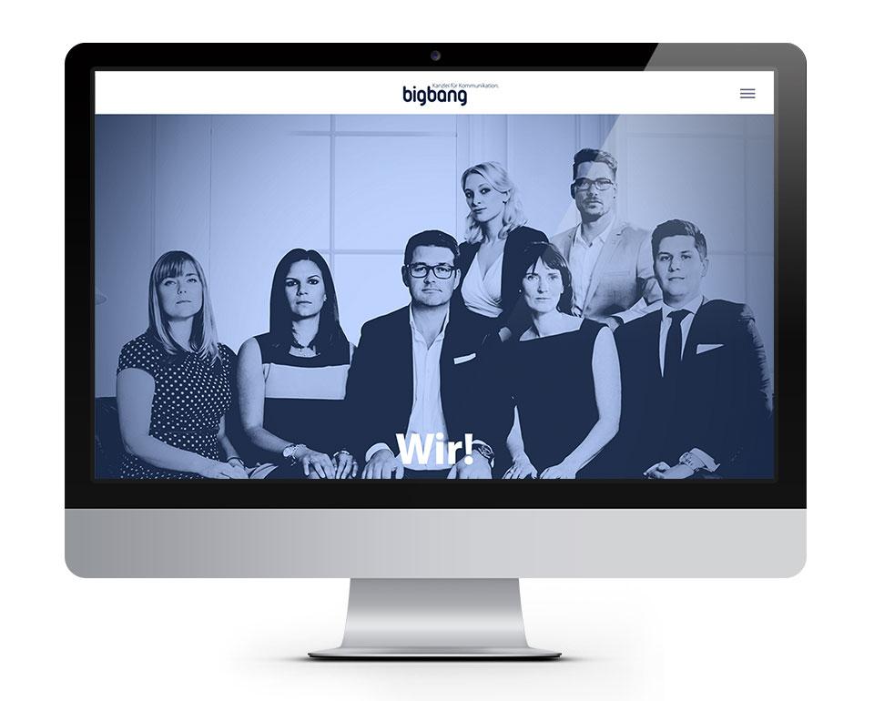 webwerk-referenzen-bigbang-3