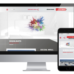 webwerk-referenzen-fundermax-showroom-1