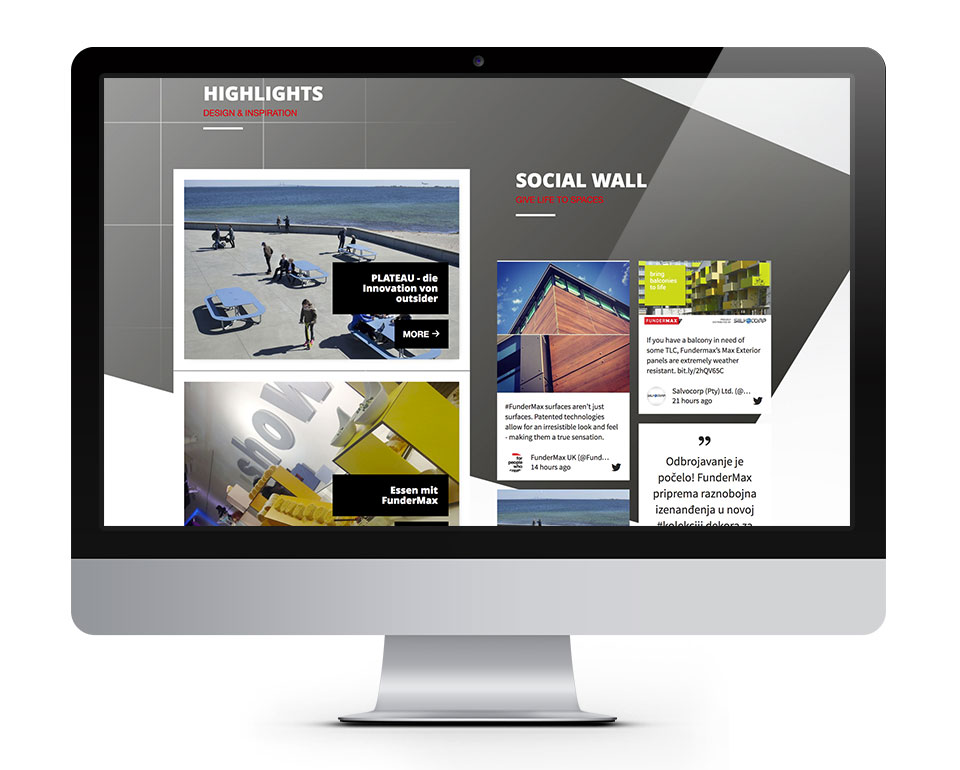 webwerk-referenzen-fundermax-showroom-3