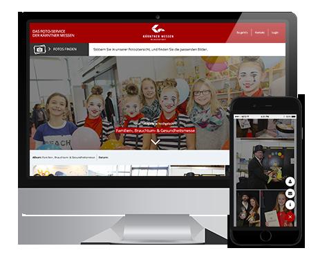 webwerk-referenzen-kaerntnermessen-fotoservice-1