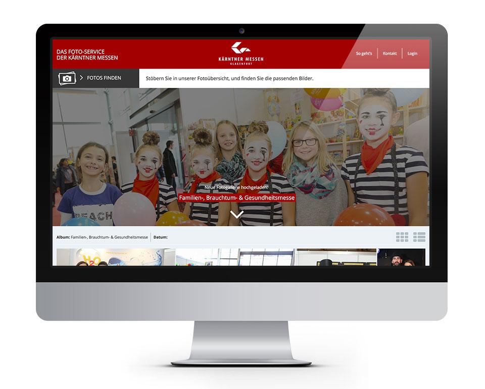 webwerk-referenzen-kaerntnermessen-fotoservice-2